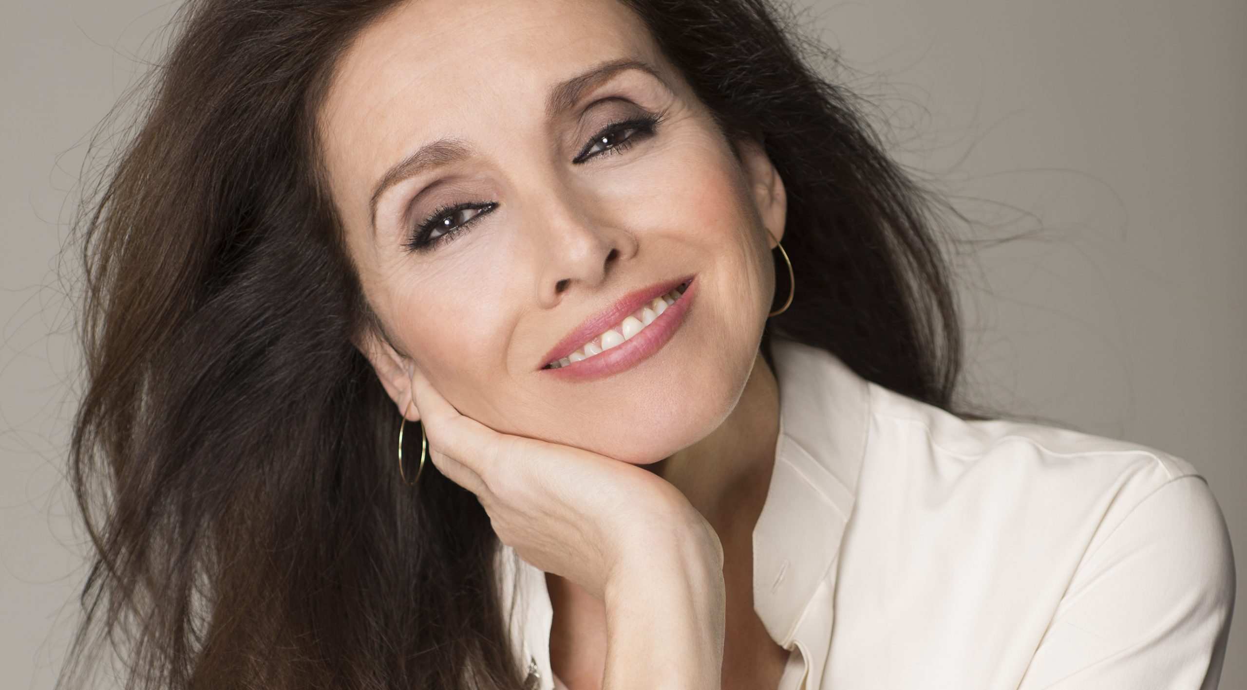 Ana Belén.
