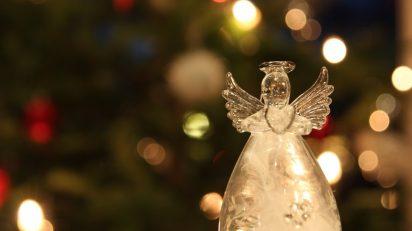 angel_christmas_christmas_decorations_glass_ornament_decoration-1373066