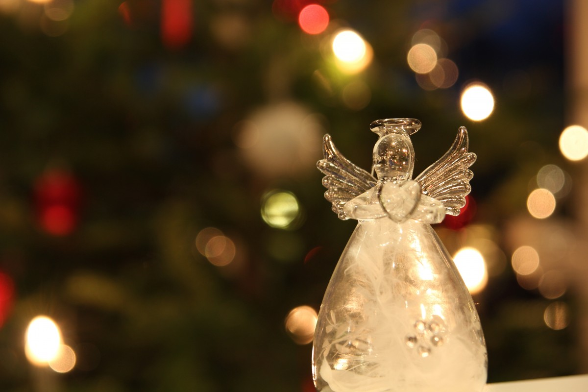 angel_christmas_christmas_decorations_glass_ornament_decoration-1373066