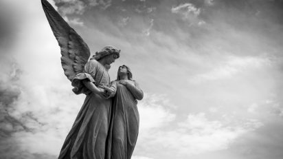 cemetery_peace_marble_angel_sculpture_figure_love_calm-496203