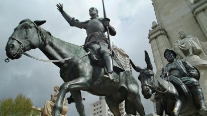 cervantes_don_quixote_madrid_statue_bronze_spain-807410.jpg!d