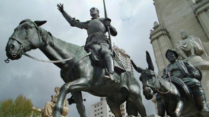 cervantes_don_quixote_madrid_statue_bronze_spain-807410.jpg!d