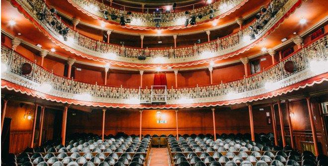 teatro_lara_sala_candido
