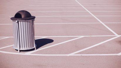 trashcan_garbage_recycle_bin_bin_outdoors_public_waste_rubbish-916509.jpg!d