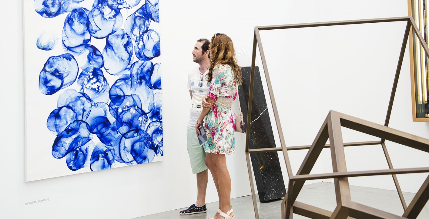 Art Marbella2017_10