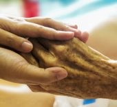 hospice_hand_in_hand_caring_care_support_elderly_help_old_hand-1028578