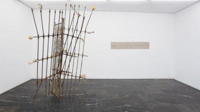Galeria Luis Adelantado.