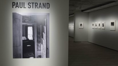 20.10.05 Mapfre Expo Paul Strand001