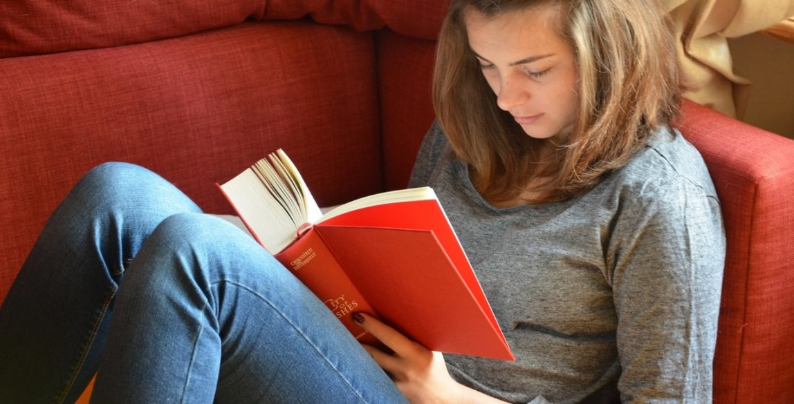 hand-book-novel-read-person-girl-923667-pxhere.com_