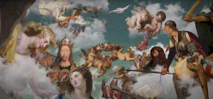 ©www.lukasweb.be - Art in Flanders vzw.