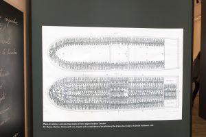 'Concepción Arenal. La pasión humanista 1820-1839'. © Luis Domingo.