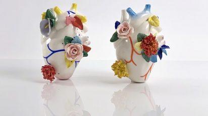 'Bloom'. Boa Mistura + Sophia Aguilera.