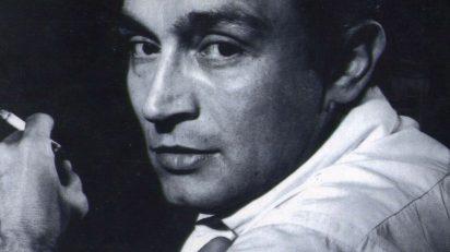 Toni Leblanc.