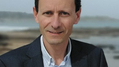 Sergio Martínez.