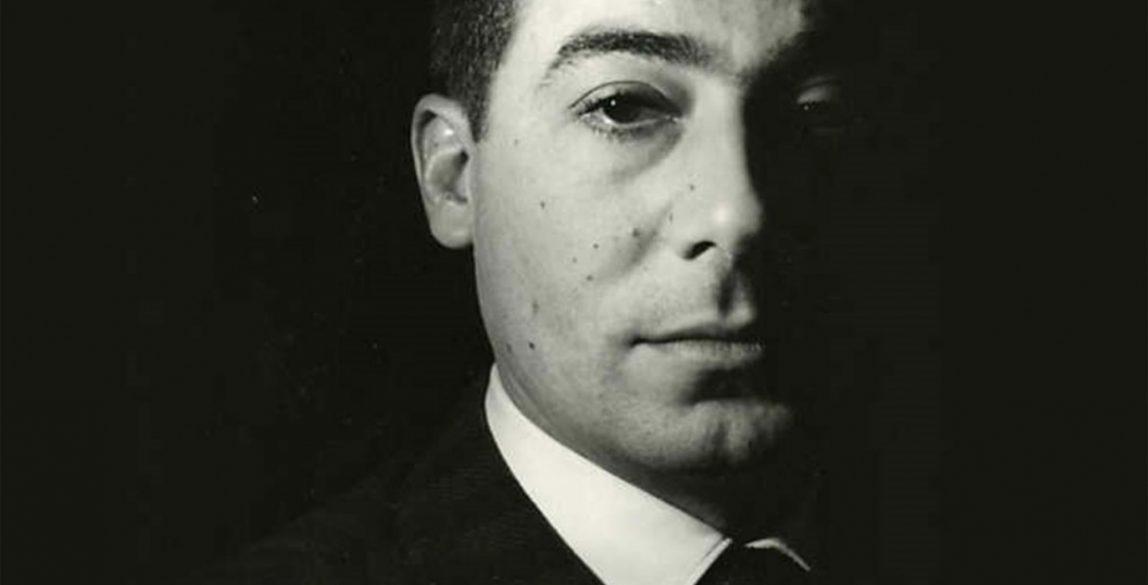 Rafael Azcona.