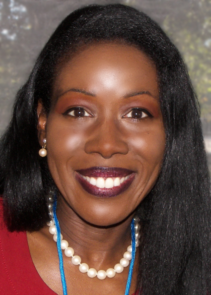 Isabel Wilkerson. By Larry D. Moore, CC BY-SA 3.0,