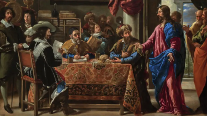 El mercado curial: bulas y negocios entre Roma y el Mundo Ibérico en la Edad Moderna, Valladolid, Universidad de Valladolid-Cátedra Simón.