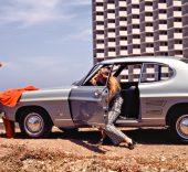 Sin título [Tenerife], (ca.1970), de Cebrián. Fondo Cebrián. Colección Centro de Fotografía Isla de Tenerife. TEA Tenerife Espacio de las Artes, Cabildo Insular de Tenerife.